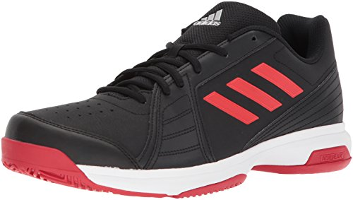 67587de6307c9 adidas Men's Approach Tennis Shoe